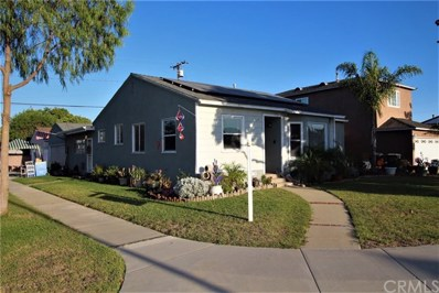 4354 VanGold Avenue, Lakewood, CA 90712 - MLS#: OC19220346