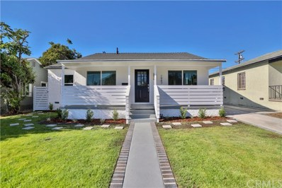 1947 W 96th Street, Los Angeles, CA 90047 - MLS#: OC19220795