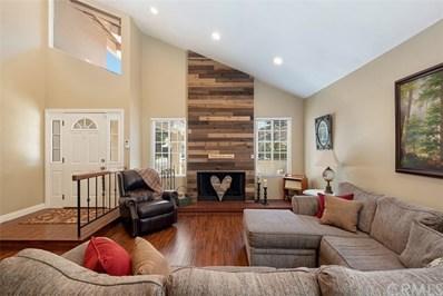 23991 Lindley Street, Mission Viejo, CA 92691 - MLS#: OC19220874
