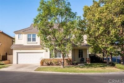 7 Rockrose Court, Coto de Caza, CA 92679 - MLS#: OC19220966