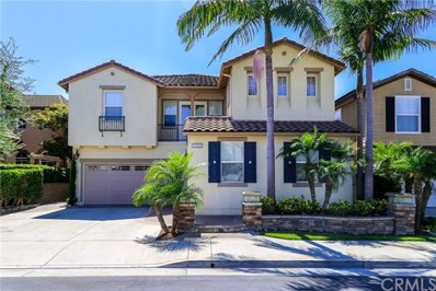 7372 Siena Drive, Huntington Beach, CA 92648 - MLS#: OC19220984