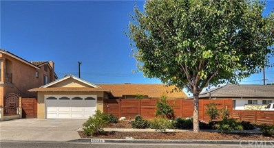 15321 Swallow Lane, Westminster, CA 92683 - MLS#: OC19221082