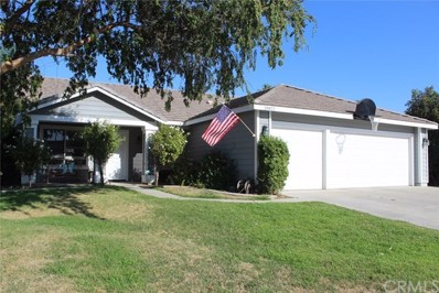 29922 Pacific Channel Way, Menifee, CA 92586 - MLS#: OC19221183