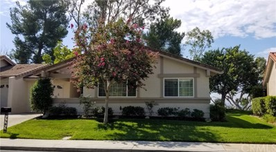 28012 Via Bonalde, Mission Viejo, CA 92692 - MLS#: OC19221184