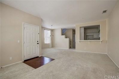 104 Terra Bella, Irvine, CA 92602 - MLS#: OC19221393