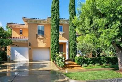 32 Malibu, Irvine, CA 92602 - MLS#: OC19221679