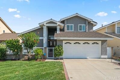22842 Cedarspring, Lake Forest, CA 92630 - MLS#: OC19221885