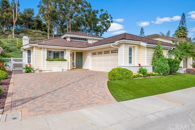 24941 Danamaple, Dana Point, CA 92629 - MLS#: OC19222860
