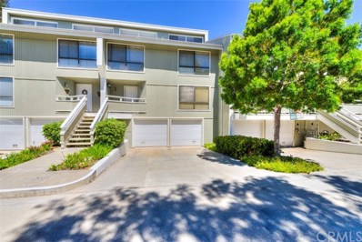 7 Barlovento Court UNIT 19, Newport Beach, CA 92663 - MLS#: OC19223008