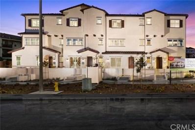 126 W N. Padua Drive, Anaheim, CA 92805 - MLS#: OC19223056