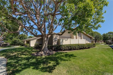 8815 Yuba Cir Circle UNIT 1104C, Huntington Beach, CA 92646 - MLS#: OC19223113