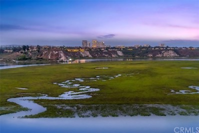 1015 Mariners Drive, Newport Beach, CA 92660 - MLS#: OC19223343