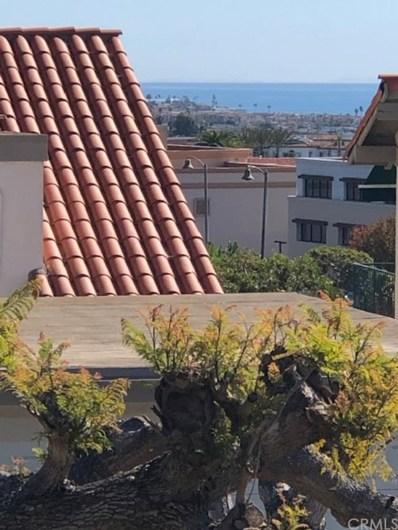 728 Calle Casita, San Clemente, CA 92673 - MLS#: OC19224026