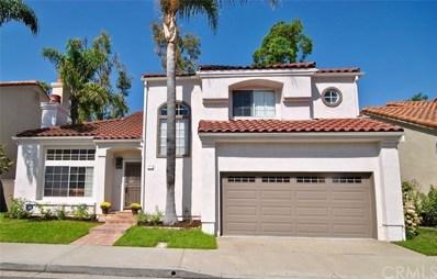 19 Liliano, Irvine, CA 92614 - MLS#: OC19224285