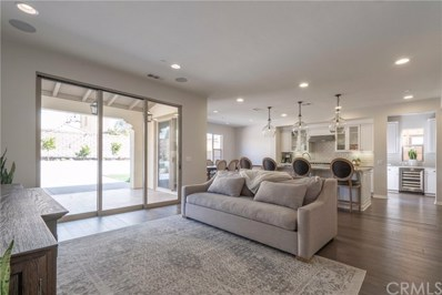 4 Fresa Ct, Rancho Mission Viejo, CA 92694 - MLS#: OC19224581
