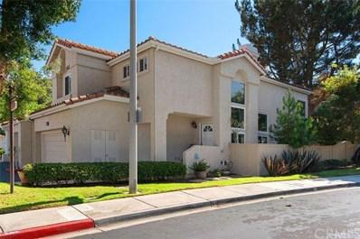 401 Via Presa, San Clemente, CA 92672 - #: OC19225661