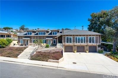 210 Barlow Lane, Morro Bay, CA 93442 - #: OC19226058