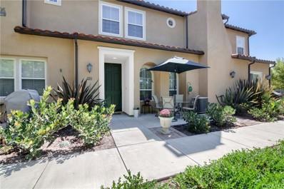 204 Calle Campanero, San Clemente, CA 92673 - MLS#: OC19226682