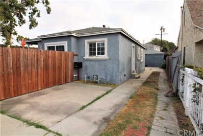 2472 S Bundy Drive, Los Angeles, CA 90064 - MLS#: OC19226993