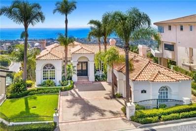 53 Marbella, San Clemente, CA 92673 - MLS#: OC19227199
