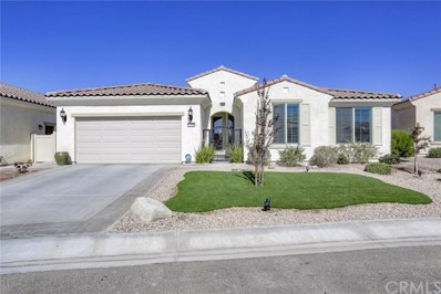 18908 Vinca Circle, Apple Valley, CA 92308 - MLS#: OC19227249