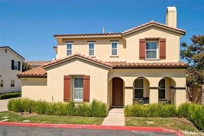 2538 Cornerstone Lane, Costa Mesa, CA 92626 - MLS#: OC19227682