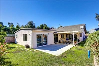 33142 Desoto Way, Dana Point, CA 92629 - MLS#: OC19227701