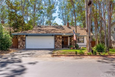 24662 Rollingwood Road, Lake Forest, CA 92630 - MLS#: OC19227925