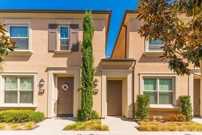 92 Granite, Irvine, CA 92620 - MLS#: OC19228173