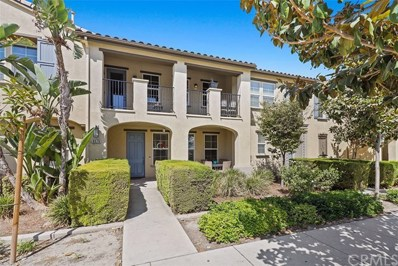 8376 Forest Park Street, Chino, CA 91708 - MLS#: OC19228503