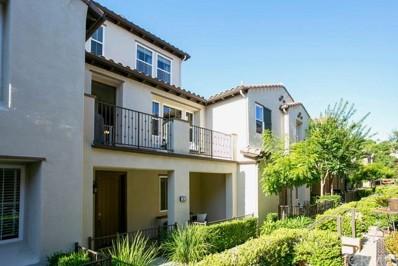 34 Playa Circle, Aliso Viejo, CA 92656 - #: OC19228728