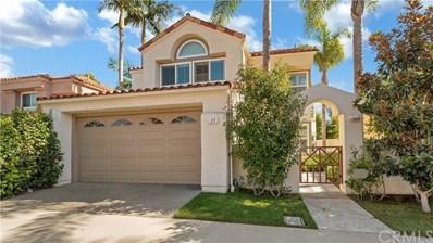 19 Tiara, Irvine, CA 92614 - MLS#: OC19228798