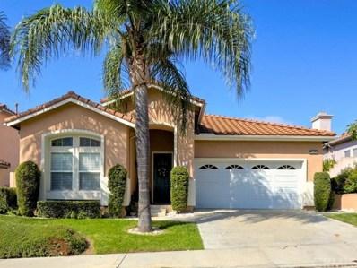 21401 Canea, Mission Viejo, CA 92692 - MLS#: OC19228950