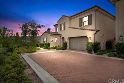 105 Stallion, Irvine, CA 92602 - MLS#: OC19229651
