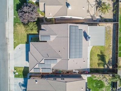 30694 Sonora Street, Menifee, CA 92584 - MLS#: OC19229717