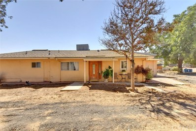 6339 Smith Avenue, Jurupa Valley, CA 91752 - MLS#: OC19229920