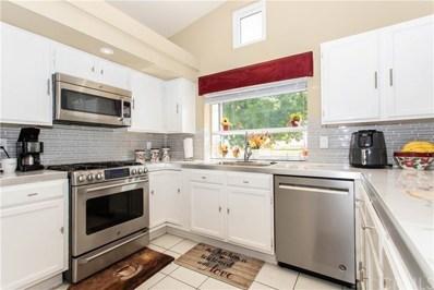 2081 Seven Hills Drive, Hemet, CA 92545 - MLS#: OC19229973