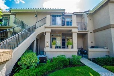 27 De Lino, Rancho Santa Margarita, CA 92688 - MLS#: OC19230408
