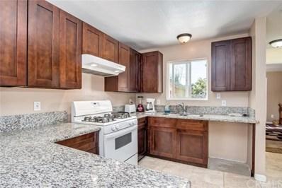 925 Vista Avenue, Placentia, CA 92870 - #: OC19230520