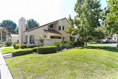 28029 Via Tirso, Mission Viejo, CA 92692 - MLS#: OC19230659