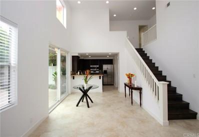 44 Marsala, Irvine, CA 92606 - MLS#: OC19231050