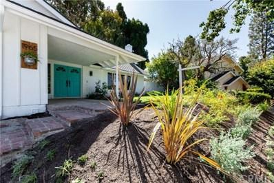 1965 Balearic Drive, Costa Mesa, CA 92626 - MLS#: OC19231058