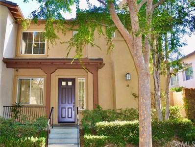 50 Salton UNIT 49, Irvine, CA 92602 - MLS#: OC19231073