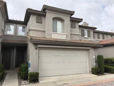 150 Trofello Lane, Aliso Viejo, CA 92656 - MLS#: OC19231334