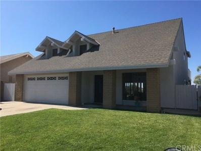 24311 De Leon Drive, Dana Point, CA 92629 - MLS#: OC19231520
