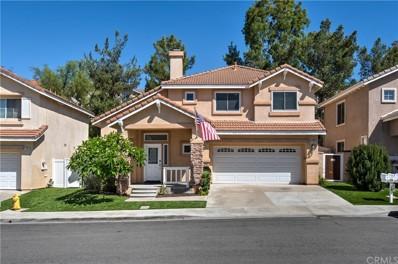 17 Bienvenue Drive, Lake Forest, CA 92610 - MLS#: OC19231559