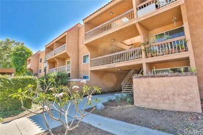 6600 Warner Avenue UNIT 174, Huntington Beach, CA 92647 - MLS#: OC19232135
