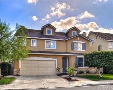6 Glenoaks, Irvine, CA 92618 - MLS#: OC19232308