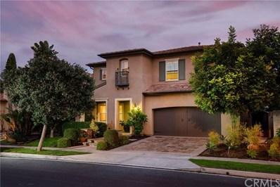 86 Via Regalo, San Clemente, CA 92673 - MLS#: OC19232881