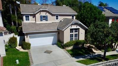 15 Camino Azulejo, San Clemente, CA 92673 - MLS#: OC19232919
